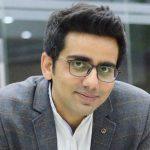 Salman Lakhani