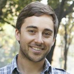 Nathan Lustig