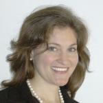 AlexAnndra Ontra
