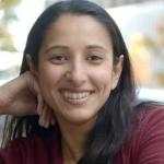 Aneela Idnani