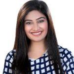 Tavleen Kaur