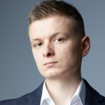 Vitaly Alexandrov