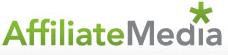 Affiliate Media, Inc.