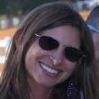 Amanda Freeman