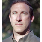 Andy-Kessler-author-investor
