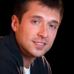 Ben Lerer - co-founder of Thrillist