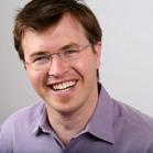 Bryan Zmijewski of ZURB
