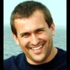 Chris Jankulovski
