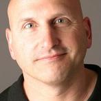 Craig Donato