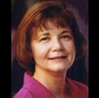 Cynthia Typaldos