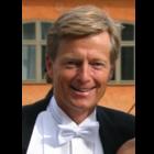 Erik Wachtmeister