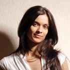 Gauri Nanda