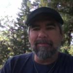 Henk Rogers - Tetris Entrepreneur