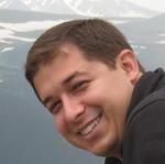 Jason Cohen - A Smart Bear