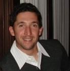 Jay Weintraub