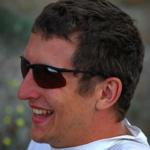 Jeff Widman