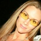 Jennifer Michelsen