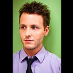 Josh Abramson