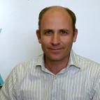 Lew Cirne