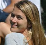 Maria Sipka