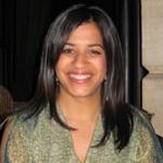 Reshma Sohoni - Seedcamp