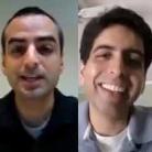 Sal Khan Interview