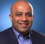 Sanjay Sabnani of CrowdGather