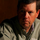 Scott McNealy - photo