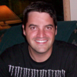 Scott Tilton