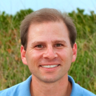 Seth Lieberman