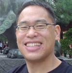 Stephen Hsu