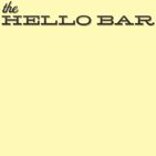 The-Hello-Bar