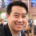 Timothy Chi