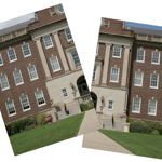 college-broken-home