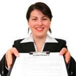 contract-nda-homepage