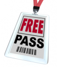 free-pass-photo