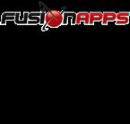 fusionapps-logo-home