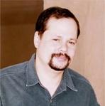 Garry Kremen