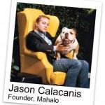 Jason Calacanis
