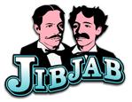 jibjab-logo-home