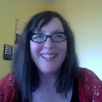 lynda weinman photo
